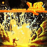 The Flaming Lips, At War With The Mystics (CD)