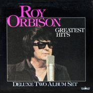 Roy Orbison, Greatest Hits (LP)