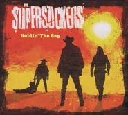 The Supersuckers, Holdin' The Bag (CD)