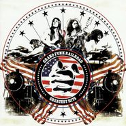 Grand Funk Railroad, Greatest Hits (CD)