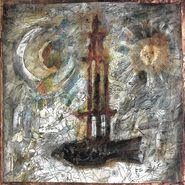 mewithoutYou, Brother Sister (CD)