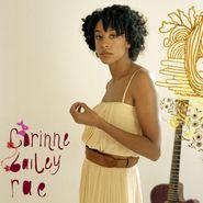 Corinne Bailey Rae, Corinne Bailey Rae (CD)