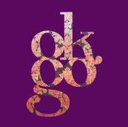 OK Go, Oh No [Limited Edition] (CD)