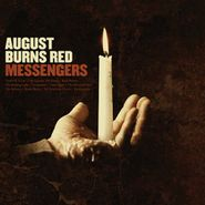 August Burns Red, Messengers (CD)