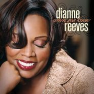 Dianne Reeves, When You Know (CD)