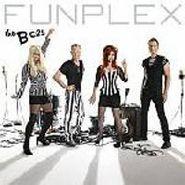The B-52's, Funplex (CD)