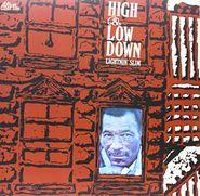 Lightnin' Slim, High & Low Down (LP)