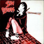 Stiv Bators, Disconnected (LP)