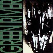 Green River, Dry As a Bone / Rehab Doll (CD)