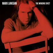 Mark Lanegan, The Winding Sheet (CD)