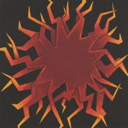 Sunny Day Real Estate, How It Feels To Be Something On (LP)