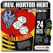 Reverend Horton Heat, Holy Roller (CD)