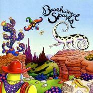 Beachwood Sparks, Make The Cowboy Robots Cry (CD)