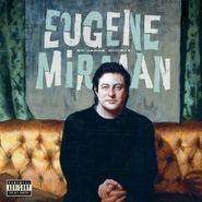 Eugene Mirman, En Garde Society! (CD)