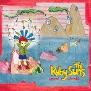 The Ruby Suns, Sea Lion (CD)