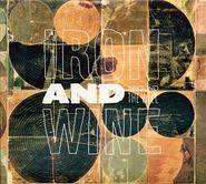 Iron & Wine, Around The Well (CD)