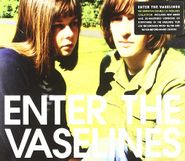 The Vaselines, Enter the Vaselines [Deluxe Edition] (CD)