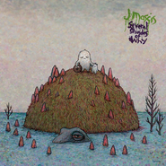 J Mascis, Several Shades Of Why (LP)