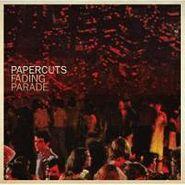 Papercuts, Fading Parade (CD)