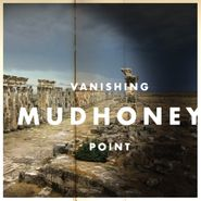 Mudhoney, Vanishing Point (CD)