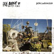 Lee Bains III & The Glory Fires, Dereconstructed (CD)