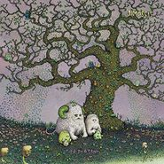J Mascis, Tied To A Star (LP)