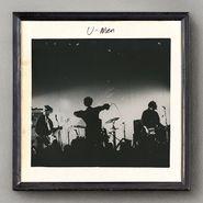 U-Men, U-Men (LP)