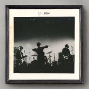 U-Men, U-Men (CD)