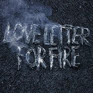 sam beam jesca hoop love letter for fire lp