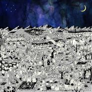 Father John Misty, Pure Comedy [Deluxe Colored Vinyl] (LP)