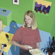 Marika Hackman, I'm Not Your Man (LP)