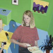 Marika Hackman, I'm Not Your Man (CD)