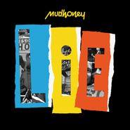 Mudhoney, LiE - Live in Europe (LP)