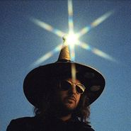 King Tuff, The Other (CD)