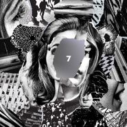 Beach House, 7 (LP)