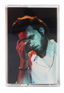 Father John Misty, God's Favorite Customer (Cassette)