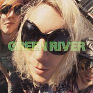 Green River, Rehab Doll [Deluxe Edition] (LP)