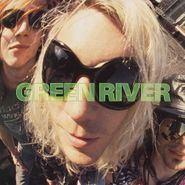 Green River, Rehab Doll [Deluxe Edition] (CD)