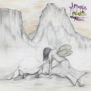 J Mascis, Elastic Days (LP)