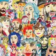 TacocaT, This Mess Is A Place (CD)