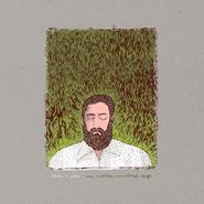 Iron & Wine, Our Endless Numbered Days [Deluxe Edition] (LP)