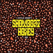 Kyle Craft, Showboat Honey (LP)