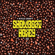 Kyle Craft, Showboat Honey (CD)