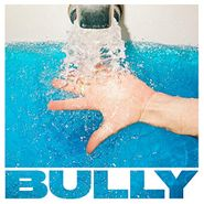 Bully, SUGAREGG (LP)