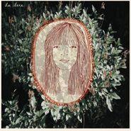 La Sera, La Sera (CD)