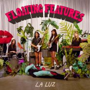La Luz, Floating Features (LP)