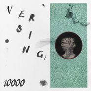 Versing, 10000 (LP)