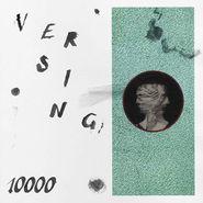 Versing, 10000 (CD)