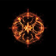 Chimaira, The Age of Hell (CD)