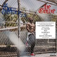The Game, The Documentary 2.5 (CD)